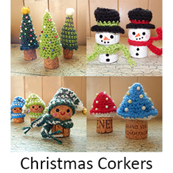 christmas-corkers