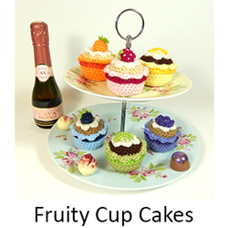 fruity-cupcakes