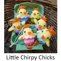 little-chirpy-chicks-250