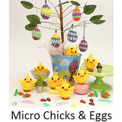 micro-chicks