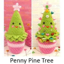 penny-pine-tree