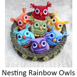 Rainbow-Owls-250
