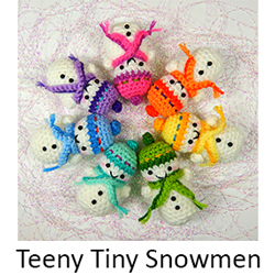 teeny-tiny-snowmen-250