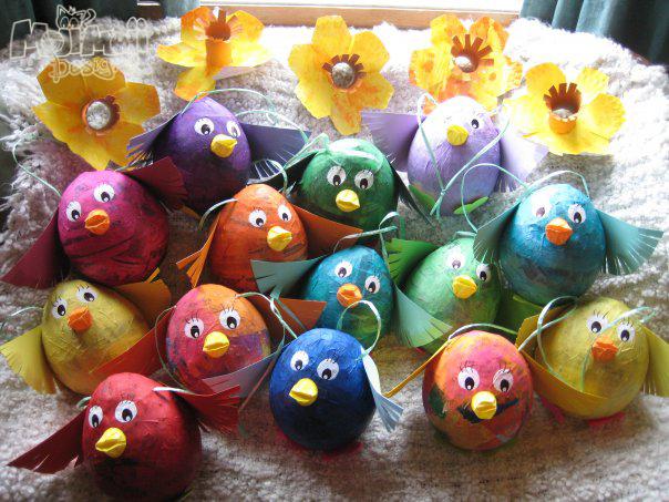 Easter-Pinatas-mojimojidesi