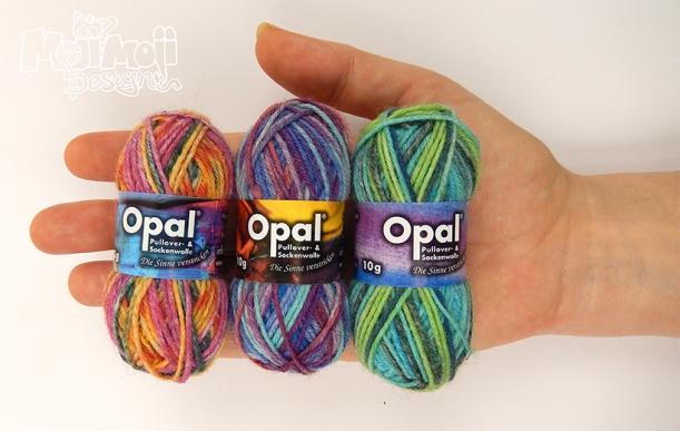 Mini-yarn-mojimojidesign