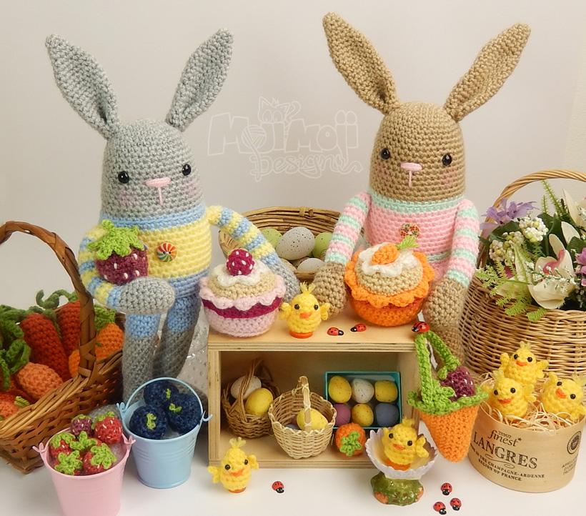 Bunny-Market-mojimojidesign