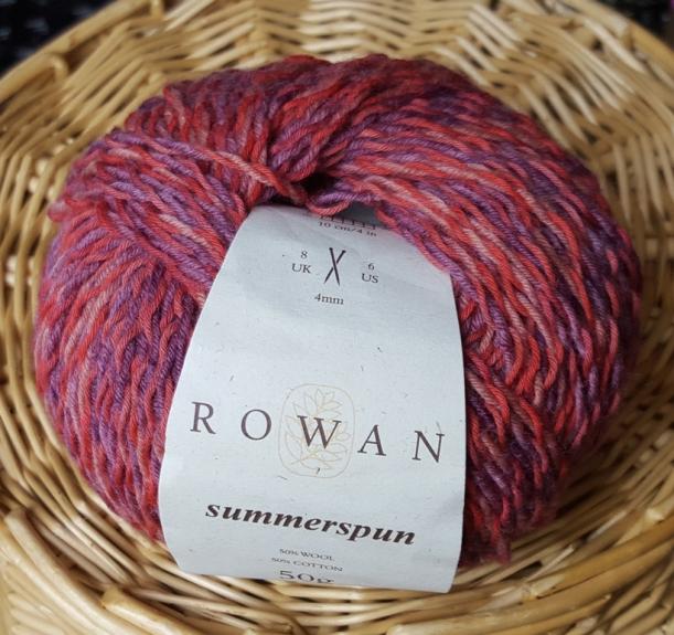 shawl-yarn
