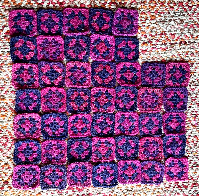berry-squares3