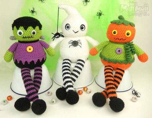 Halloween-Shelf-Sitters-b