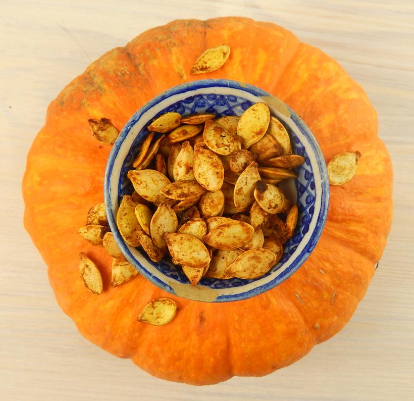 pumpkin-seeds2
