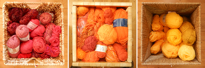 rainbow-yarn