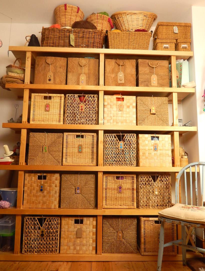 yarn-baskets