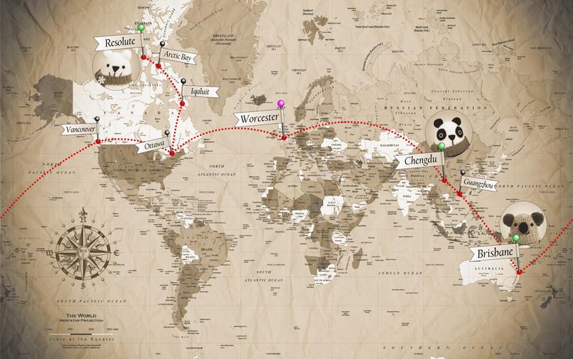 Bear-Map-2