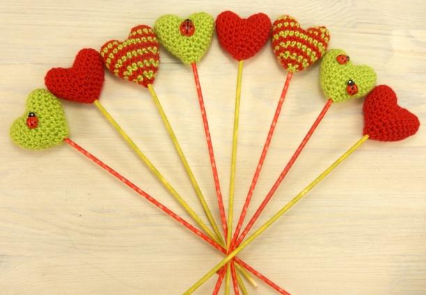 heart-arch