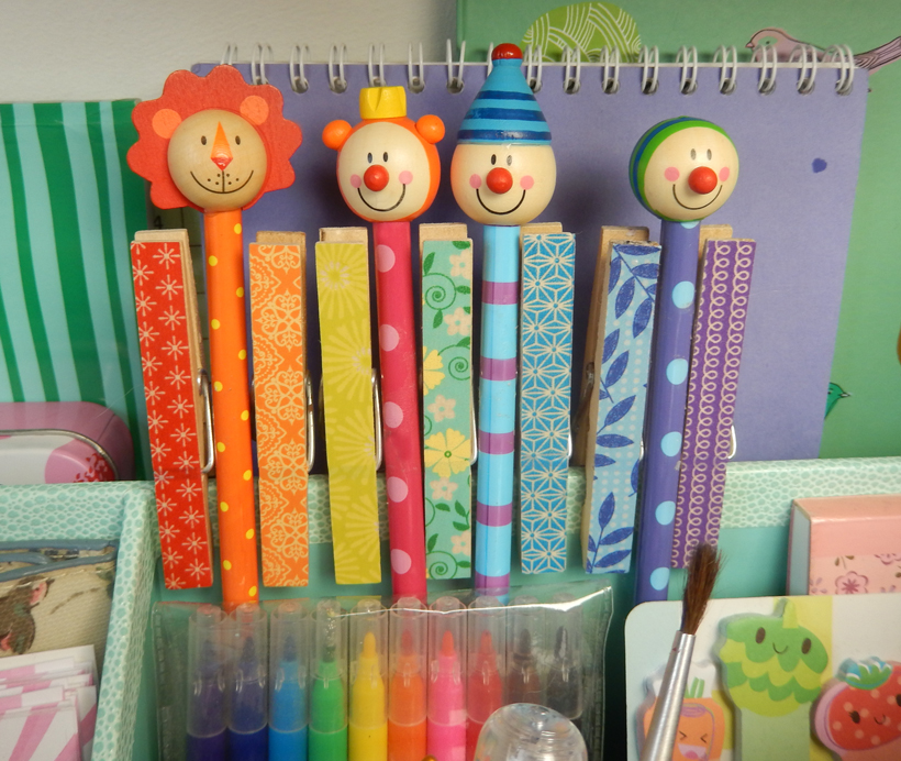 pegs-and-pencils