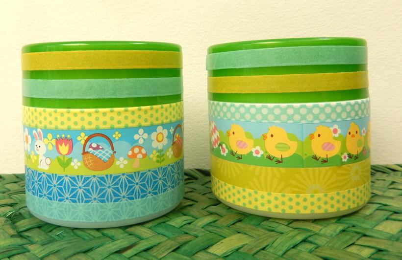 washi-pots-2