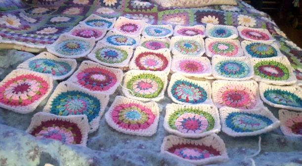 crochet-granny-squares