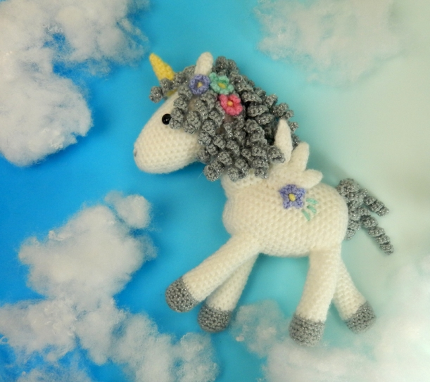 Unicorns-can-fly