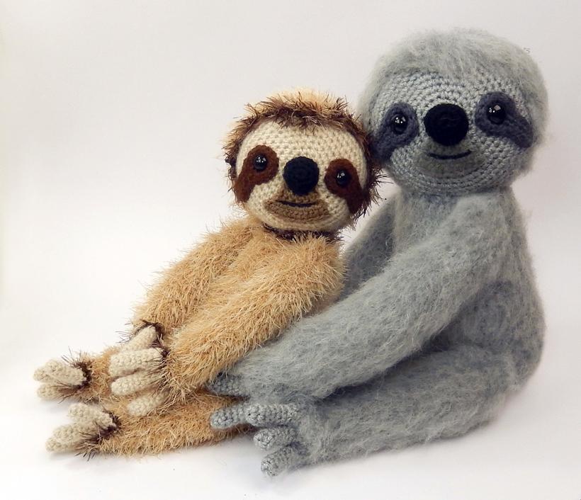 2-tree-sloths