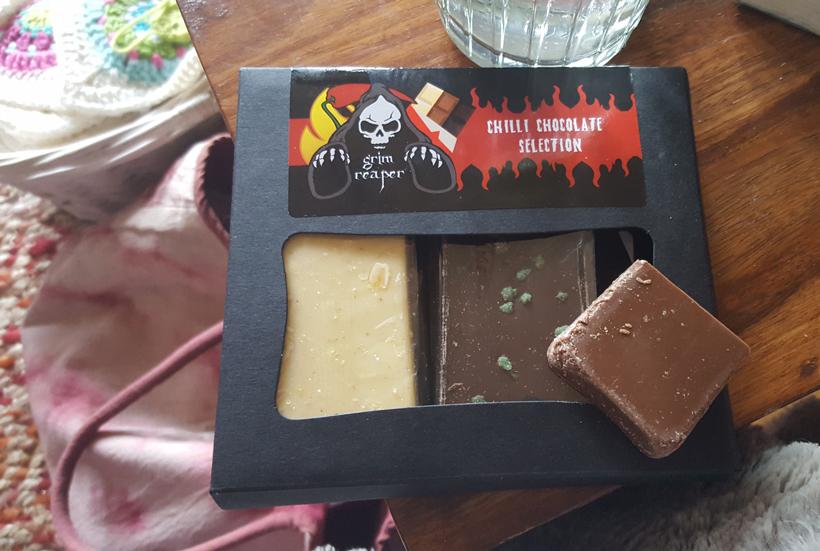 chill-chocolate
