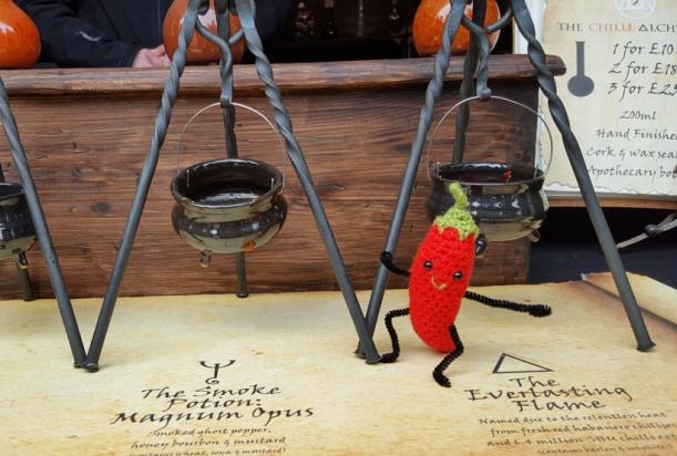 chilli-cauldrons