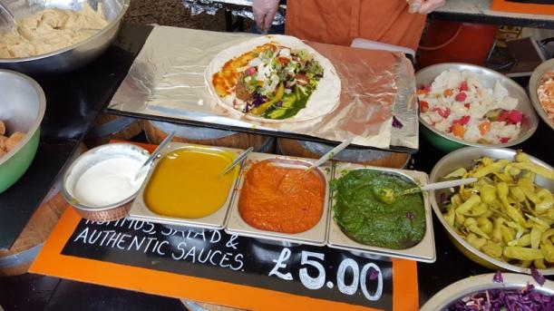 Chilli-Festival-Lunch