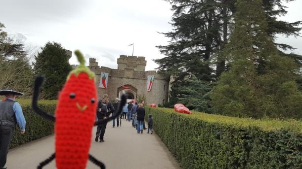 chilli-gates
