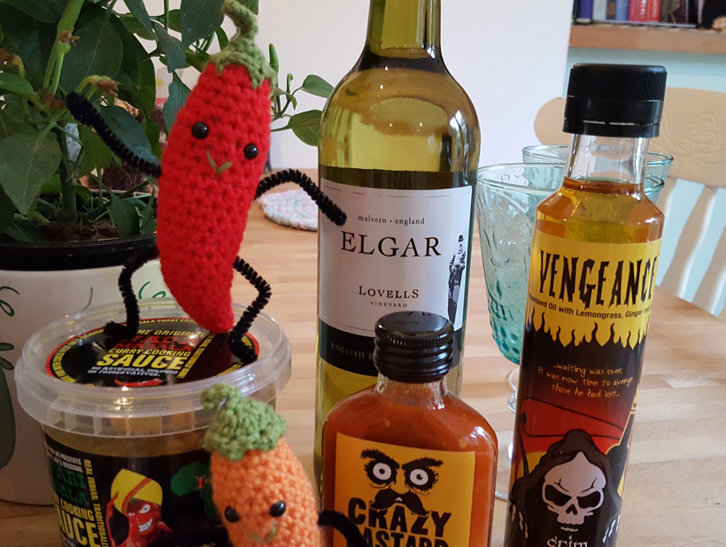 elgar-wine