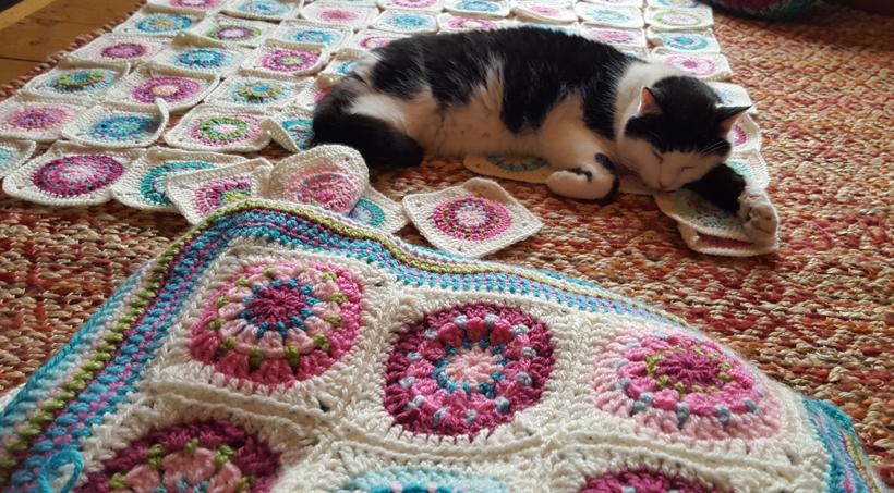 sea-of-crochet