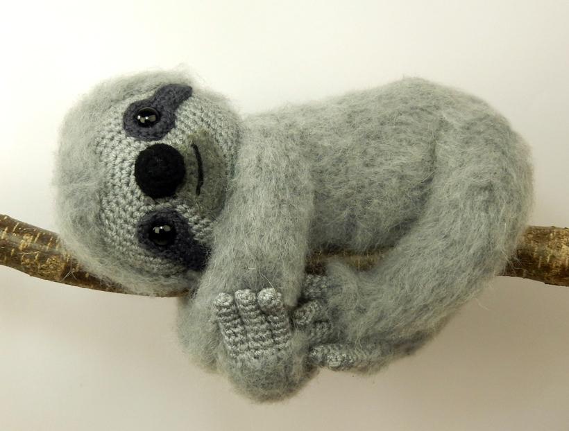 sleepy-sloth