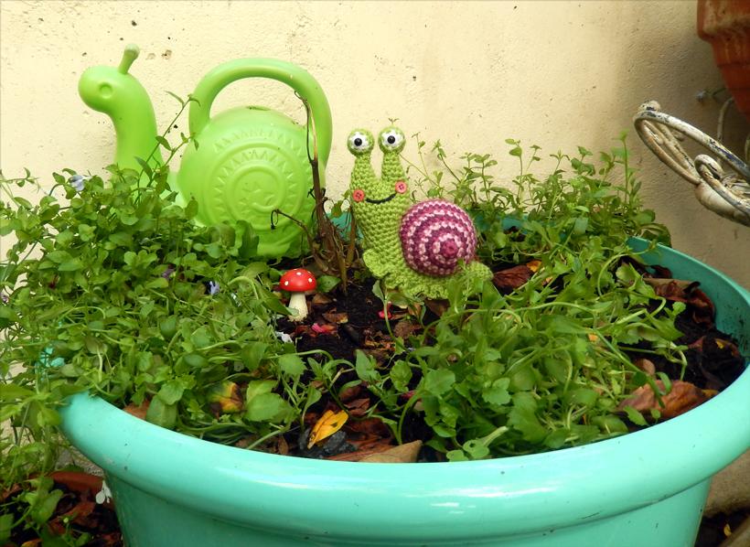 patio-pot