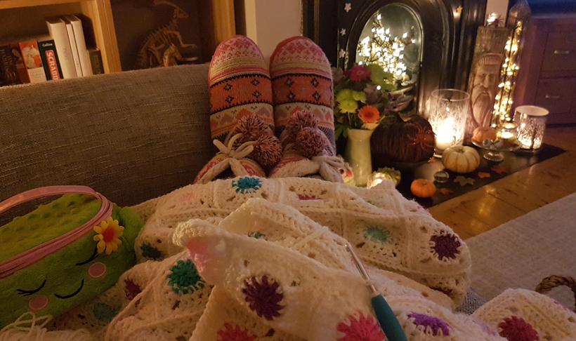 cosy-evenings