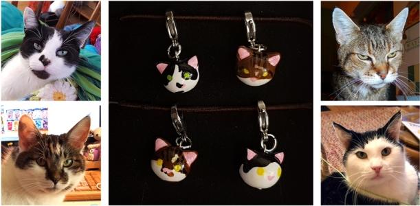 4-cat-meowkers