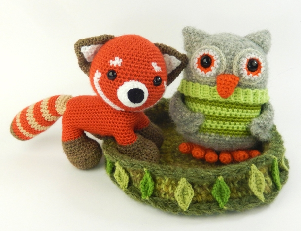 red-panda-and-owl-2