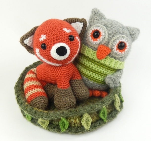 the-owl-and-the-panda