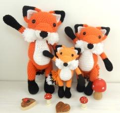 fox-farewell