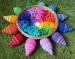 colour-combos